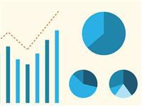 沐鸣2SEO网站优化的实施标准与优化方法